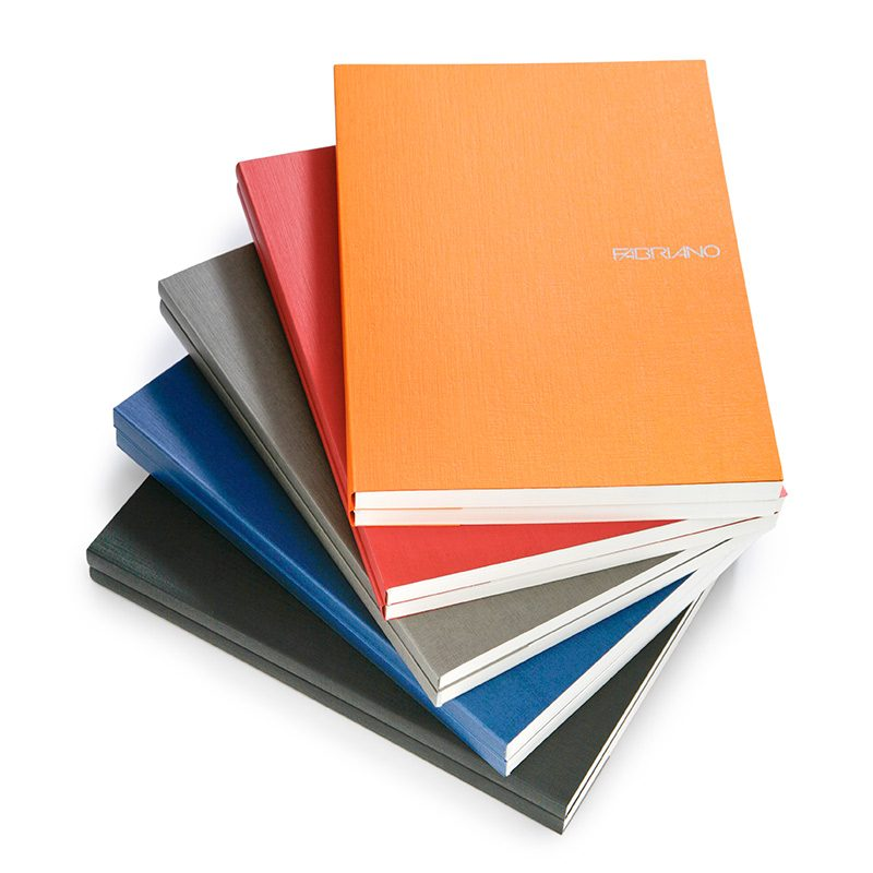 fabriano-ecoqua-perfect-bound-dot-notepad-set-of-2-5-8-x-8-25-221