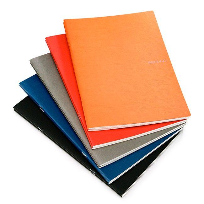 fabriano-ecoqua-staplebound-notebooks